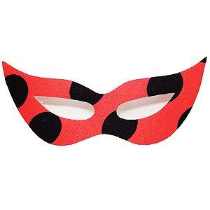 Máscara Ladybug C/10