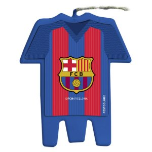 Vela  Camiseta Aniversário Barcelona