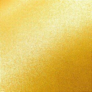 Placa EVA Glitter 2mm 40x60cm