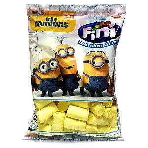 Marshmallows Minions Fini Banana Creme | 250g