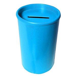 Lembrancinha Cofrinho de Plástico Unitário