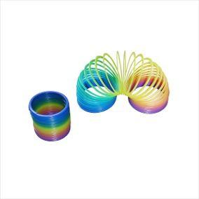 Mola Maluca Neon, Kit C/25 Unidades