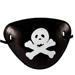 Tapa Olho Pirata
