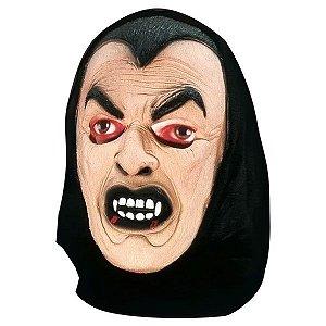 Máscara Drácula Halloween