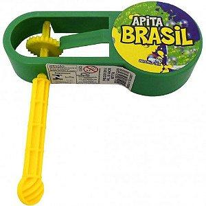 Reco Reco Brasil | Copa do Mundo