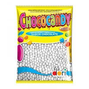 Confete Chococandy 350g