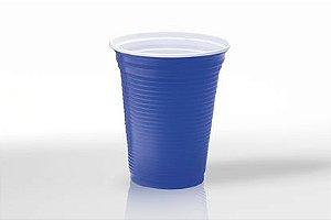 Blue Cups Balada - 400mL C/800
