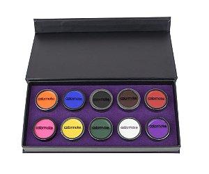 Paleta Mini Clown Makeup | Color Make