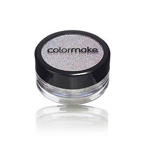 Glitter em Pó 4g | Holográfico | Color Make