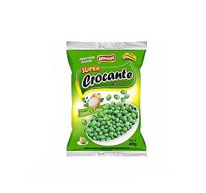 Amendoim Super Crocante Cebola e Salsa 400g | Amendupã