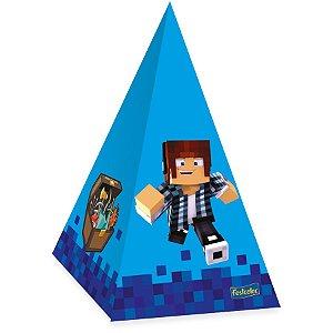 Cones Para Doces Authentic Games C/8
