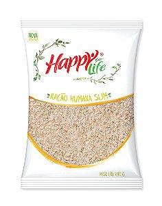 Ração Humana Slim Sem Açúcar 250g Happy Life