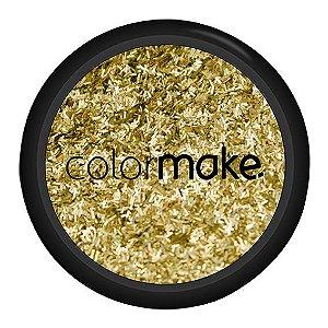 Glitter Shine Formato De Filete 2g