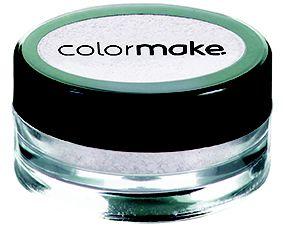 Sombra Iluminadora Asa Borboleta 2g Pérola | Color Make