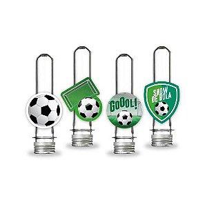 Aplique Futebol C/12 | Junco