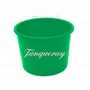 Balde para Drink Tanqueray Personalizado 1500ml