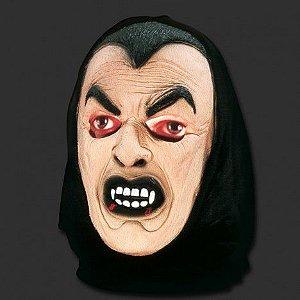 Máscara Drácula | Com Capuz