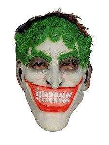 Máscara Joker Coringa com Elástico