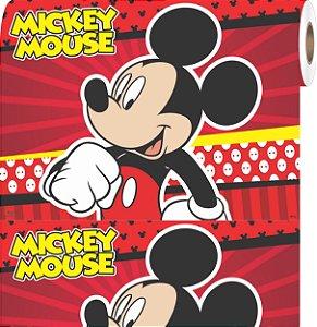 Painel Grande de TNT | Mickey