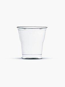 Kit Drink Uísque Balada Para 500 pessoas