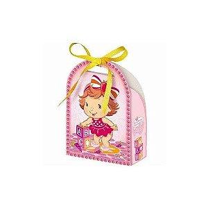 Caixa Surpresa Moranguinho Baby C/8