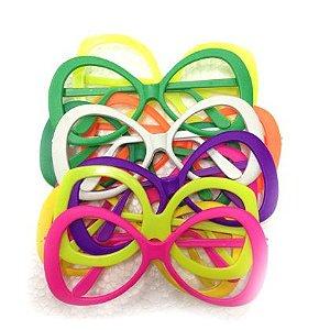 Óculos Balada C/10 | Modelos Variados