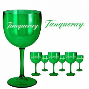 Taça Gin Tanqueray 550ml | Neoplas