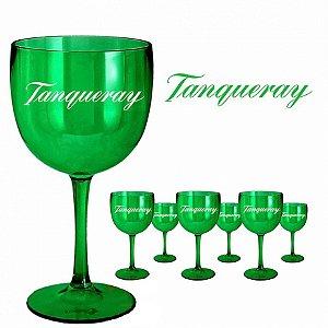 Taça Gin Tanqueray 550ml C/10 | Neoplas