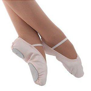 9de86c9966 Corpus Artigos de Dança - Bolsa Malinha para Viagem Bailarina Preta Poá