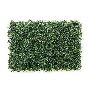 Tapete de Grama Artificial Buchinho 60 x 40