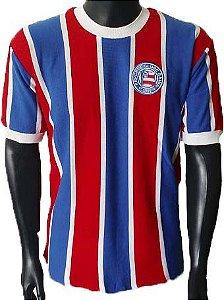 Camisa Retrô Bahia 1970