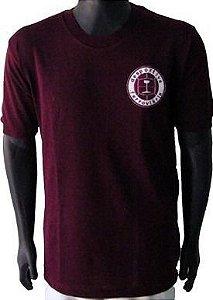 Camisa Retrô Desportiva Ferroviaria