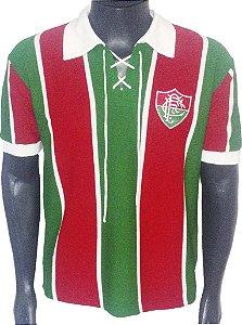 Camisa Retrô Fluminense 1916