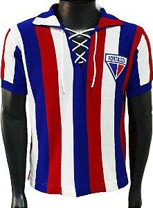 Camisa Retrô Fortaleza 1927