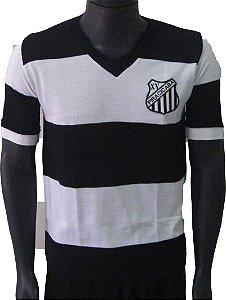 Camisa Retrô XV de Piracicaba 1983