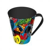 Caneca Batman 500ml New