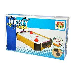Jogo de Hockey de Mesa New