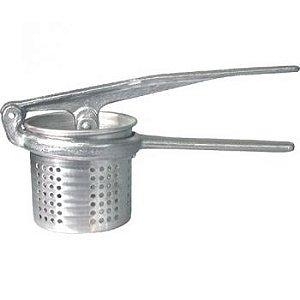 Espremedor de Batata Metal Luxo - 1133