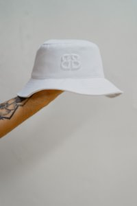Bucket Off White BB ATTI TUDE