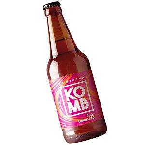 Pink Lemonade - KOMB