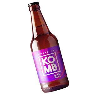 Purple Punch - Komb