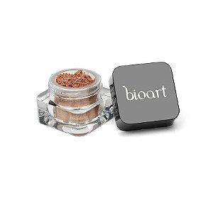 Sombra Bionutritiva Rose - Bioart Biocosméticos
