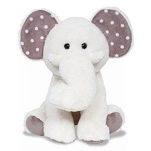 Baby Elephant de pelúcia