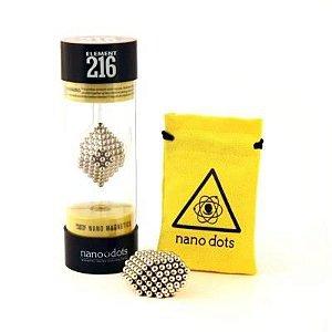 Nanodots original 216