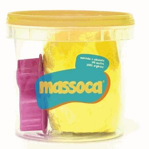 Massoca