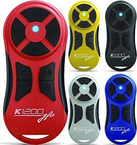 Controle JFA K1200
