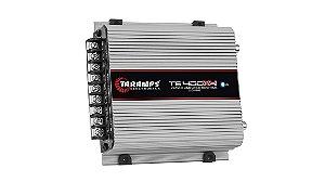 Amplificador Taramps TS-400x4
