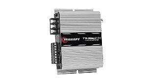 Amplificador Taramps TS-250x4