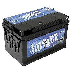 Bateria Impact RNP 90
