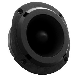 Super Tweeter STF 800